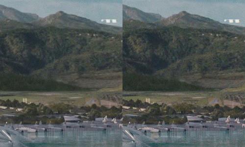 Serenity HD DVD vs Blu-ray comparison