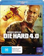 Amazon.com: Live Free or Die Hard - Unrated (Two-Disc ...