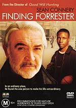 Hi Fi Writer R4 Dvd Reviews Good Will Hunting Finding Forrester